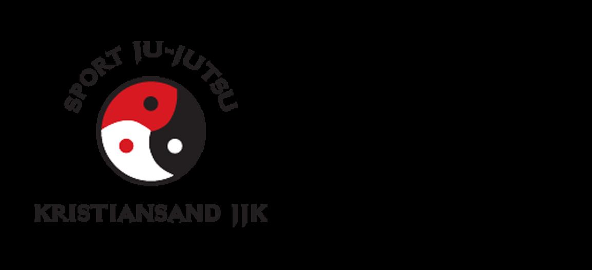 Kristiansand Ju Jitsu Klubb
